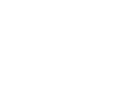 Telling Meaningful Stories